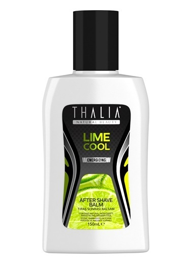 Thalia After Shave Renksiz